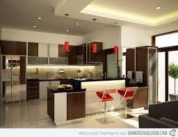 home kitchen bar design awesome kitchen bar design ideas photos liltigertoo com