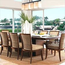 8 seater round dining table singapore 8 seater round dining table
