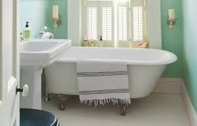 Small Bathroom Updates On A Budget 28 Ways To Refresh Your Bath On A Budget This Old House