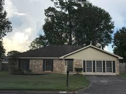 3 Bedroom Houses For Rent In Beaumont Tx 3 Bedroom Houses For Rent In Beaumont Texas Xtreme Wheelz Com