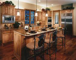 castle kitchen cabinets mf cabinets photos to help inspire your colorado springs kitchen design