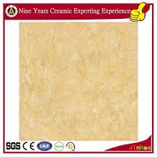 ceramic tiles kitchen tongue groove tile flooring buy tongue