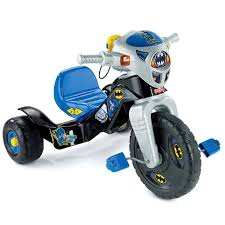 fisher price lights and sounds trike fisher price batman lights and sounds trike products pinterest