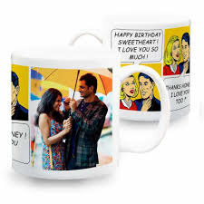 buy coffee mugs online india personalized gifts send customized gifts online india