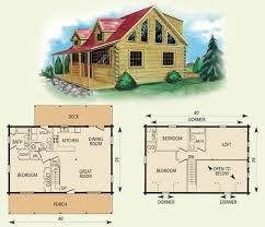 Open Floor Plan Cabins 14 Best Afordable Log Cabin Homes Images On Pinterest Log Cabin