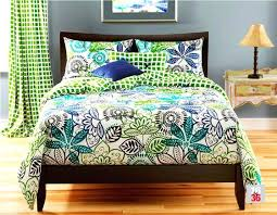 california king bed duvet covers king quilt sets california king