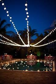 20 best pool lights images on pool decks events