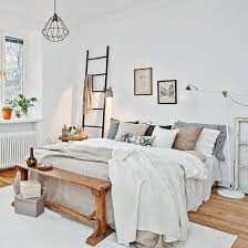 Simple Bedroom Design Best 25 Scandinavian Bedroom Ideas On Pinterest Scandinavian