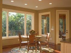 fancy ceilings and nice picture windows dream house pinterest