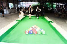 life size pool table pt49 sept 2014 nampa idaho soccer tournament trash can pt 1 500