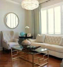 benjamin moore best selling whites simply white for the