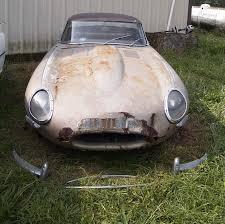 for restoration for sale land yachts jaguar restoration