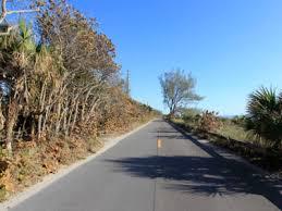 Blind Pass Beach Lemon Bway Myakka Trail Scenic Highway Florida Scenic Highways