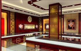 only then search results design room ideas home design websites