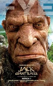 jack the giant killer english fairy tale the three headed giant the 25 best jack the giant slayer ideas on pinterest ewan