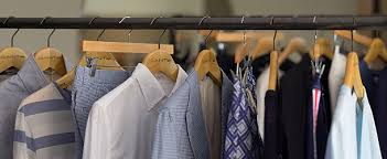 clothing stores best clothing stores on la avenue cbs los angeles