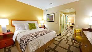 las vegas 2 bedroom suite hotels multi room hotels new on wonderful two bedroom suites in las vegas 2