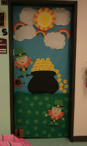 images about doors decorations on pinterest christmas door learn