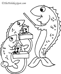 100 crocodile coloring page get this nature coloring pages free