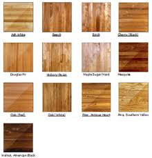 wood sles jj hardwood floors