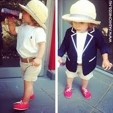 de 28 bästa my future kids well dressed bilderna på pinterest