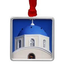 orthodox ornaments keepsake ornaments zazzle