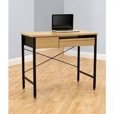 Writing Desk Sale Harrison 60