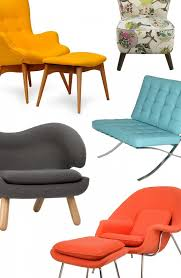 top 25 best retro lounge ideas on pinterest wall colour