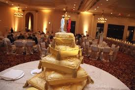 party halls in houston tx sterling banquet houston tx wedding venue