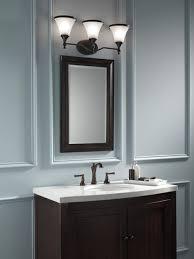 100 stylish bathroom 183 best bathroom design ideas images