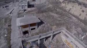 abandoned cement factory lime oregon youtube