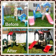 Best Backyard Toys by Best 10 Step 2 Swing Set Ideas On Pinterest Building A Porch