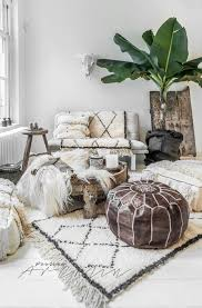 home decor design styles interior design styles 8 popular types explained bohemian chic
