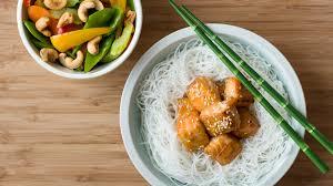 cuisine fut馥 saumon saumon cuisine fut 100 images terrine de saumon aux crevettes