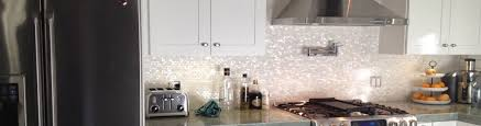 Mother Of Pearl Tiles Bathroom Mother Of Pearl Tile Pearl Shell Tile Tilecircle
