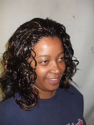 box braids hairstyle human hair or synthtic 21 best tree braid hair exles with images beautified designs