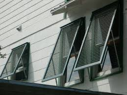 Awning Contractors Contractor Blog Awning Contractors U0026 Designers Inc U2013 Awning