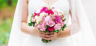wedding flowers toowoomba 5 best tips for wedding flower quotes westridge florist toowoomba