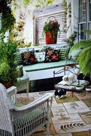 Paula Deen Patio Furniture 27 Best Paula Deen Furniture Images On Pinterest Paula Deen
