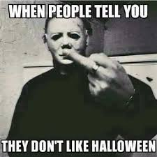 Hilarious Memes - 30 hilarious memes about halloween 8 halloween memes quoteshumor com