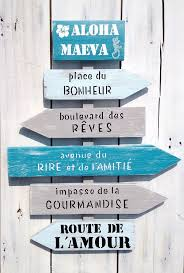 Planche De Coffrage Occasion by Best 25 Panneau Bois Jardin Ideas Only On Pinterest Panneau