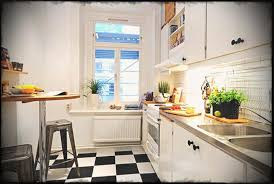 ideas for small kitchen small kitchen design home interior the popular simple