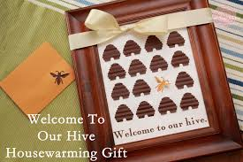 state housewarming gift and housewarming gift ideas simplynina