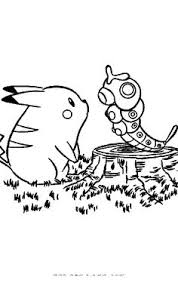 pokemon coloring pokemon 09 coloring pages coloring 4 kids