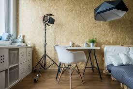 Schlafzimmer Selber Gestalten Paletten Möbel Selber Machen 4 Kreative Inspirationen