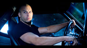 the fast and furious 8 full hd movie download mp4 avi format