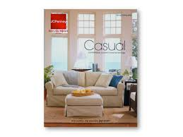 Home Interiors Catalog 2012 by Jcpenney Catalog 2012 Pssucai