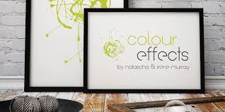 logo design agentur agentur für grafikdesign logo design webdesign