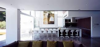Kitchen Designs Sydney Panache Kitchens