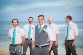 grooms wedding attire groomsmen attire help the knot